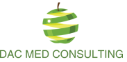 Dac Med Consulting